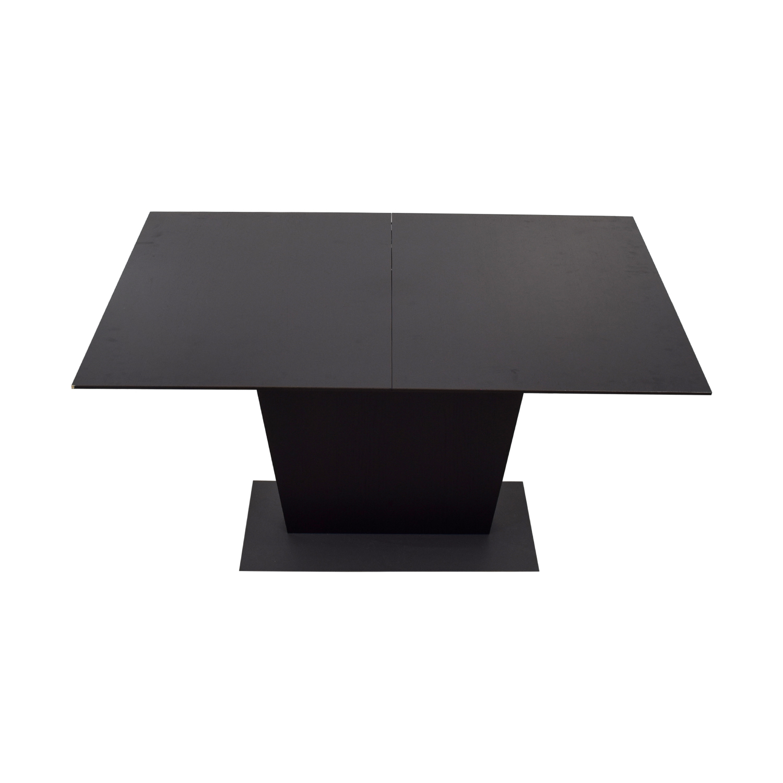 BoConcept BoConcept Milano Extendable Table price