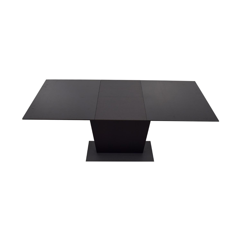 buy BoConcept BoConcept Milano Extendable Table online