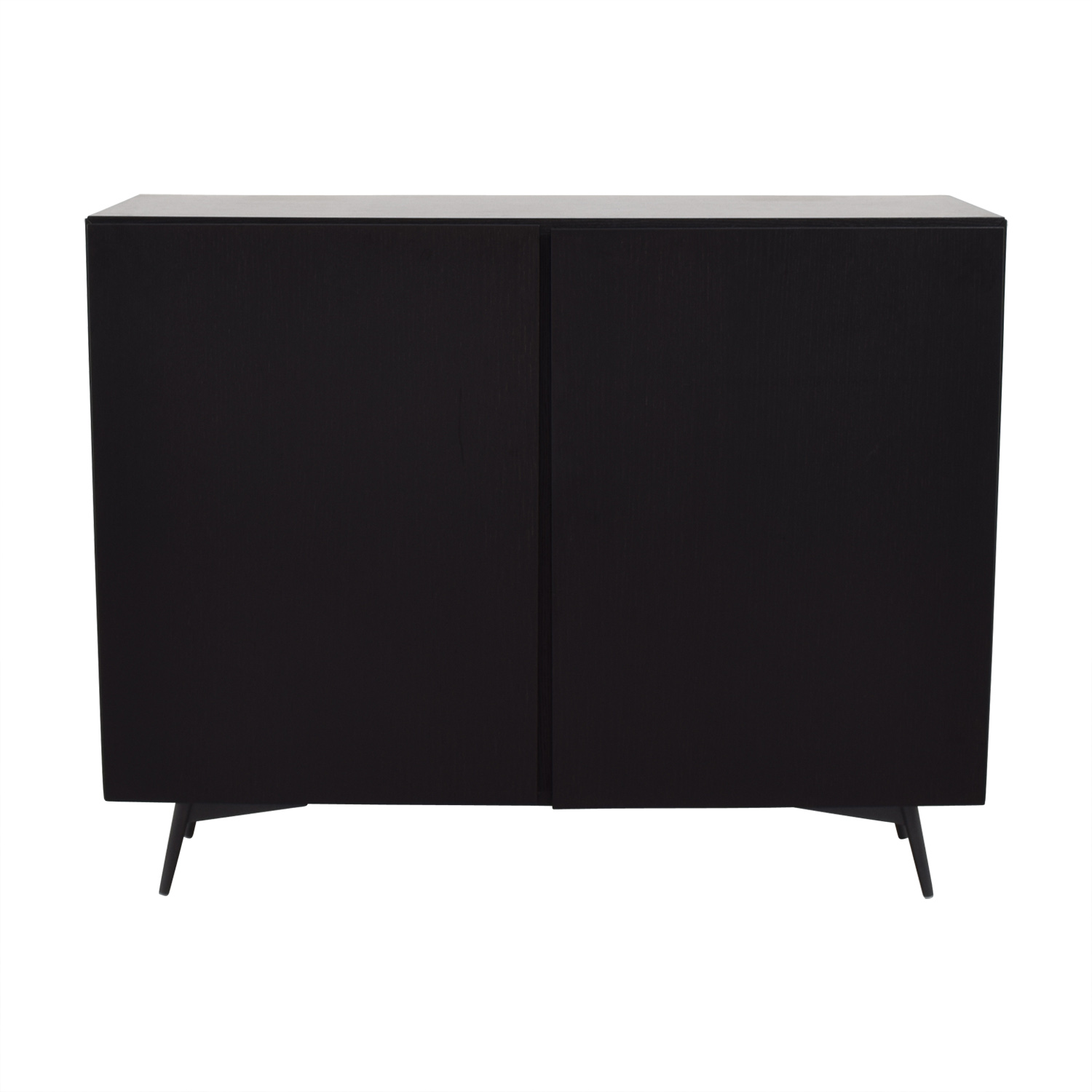 BoConcept Wood Sideboard / Storage