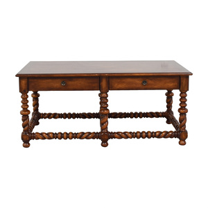 buy Henredon Coffee Table Henredon Furniture