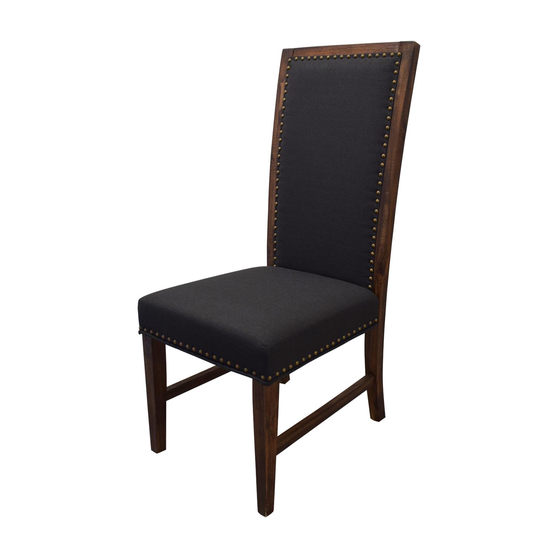 Fantastic 72 Off World Market World Market Arcadia Dining Set Tables Ibusinesslaw Wood Chair Design Ideas Ibusinesslaworg