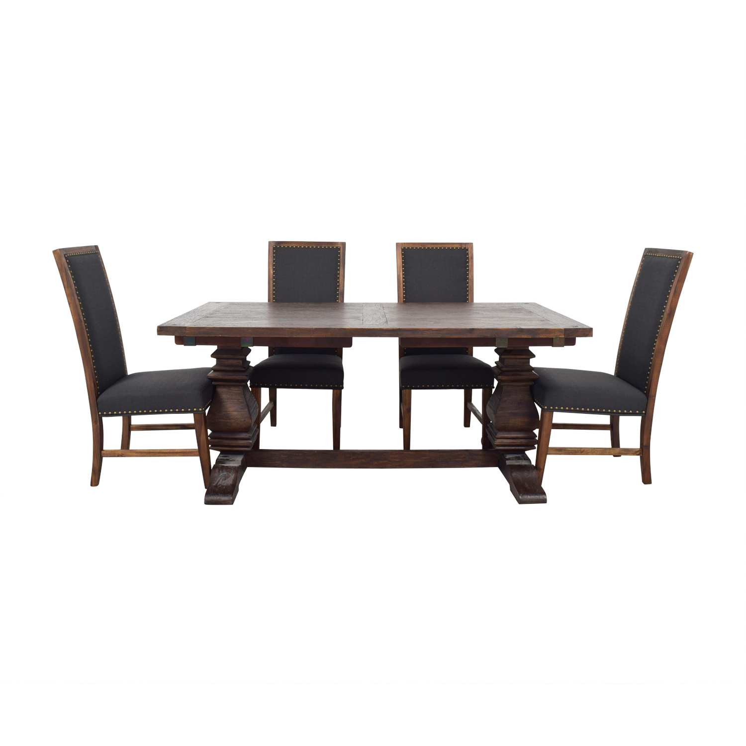 World Market World Market Arcadia Dining Set Dining Sets