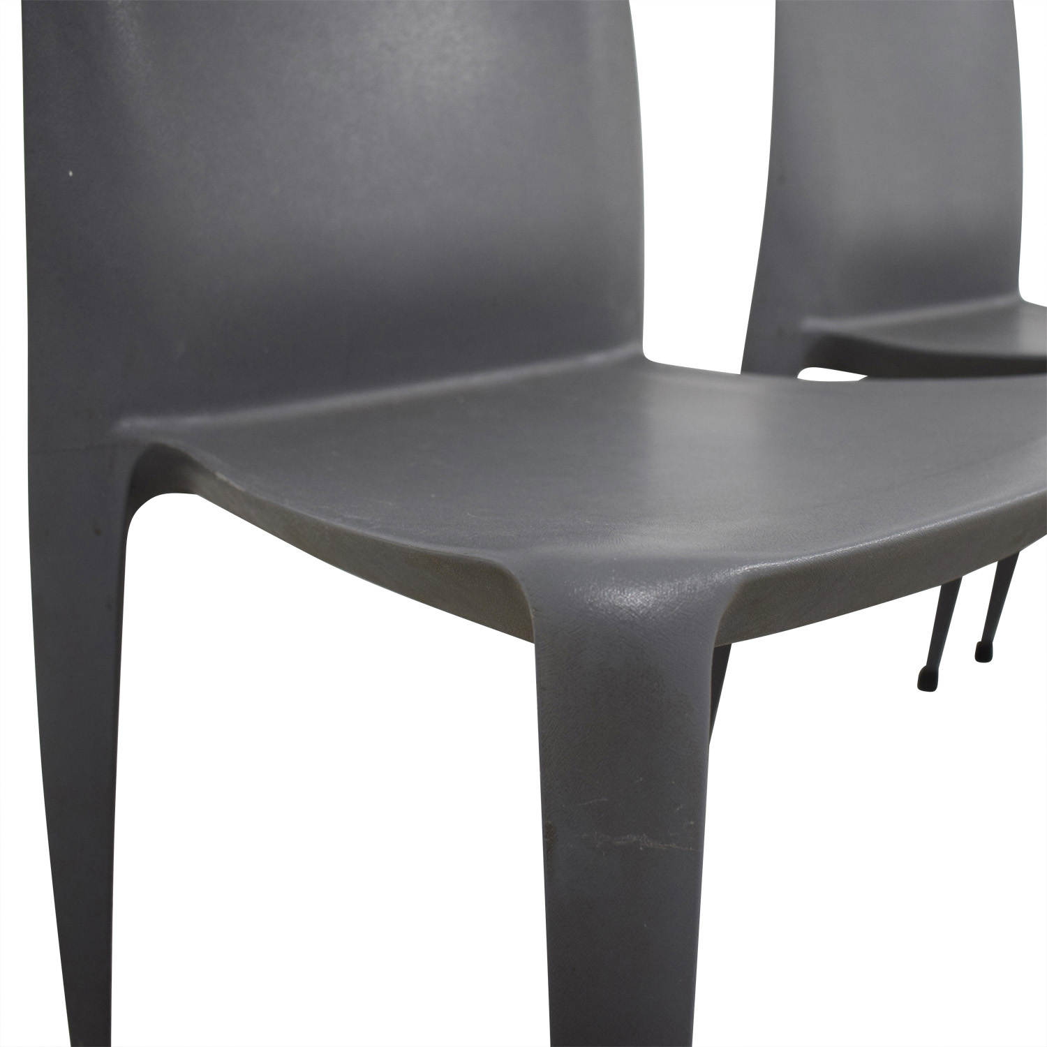 Room & Board Room & Board Bellini Chairs discount