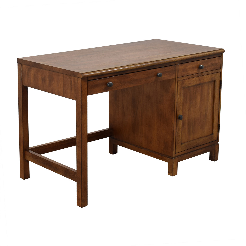 buy Ethan Allen Ethan Allen Computer Desk online