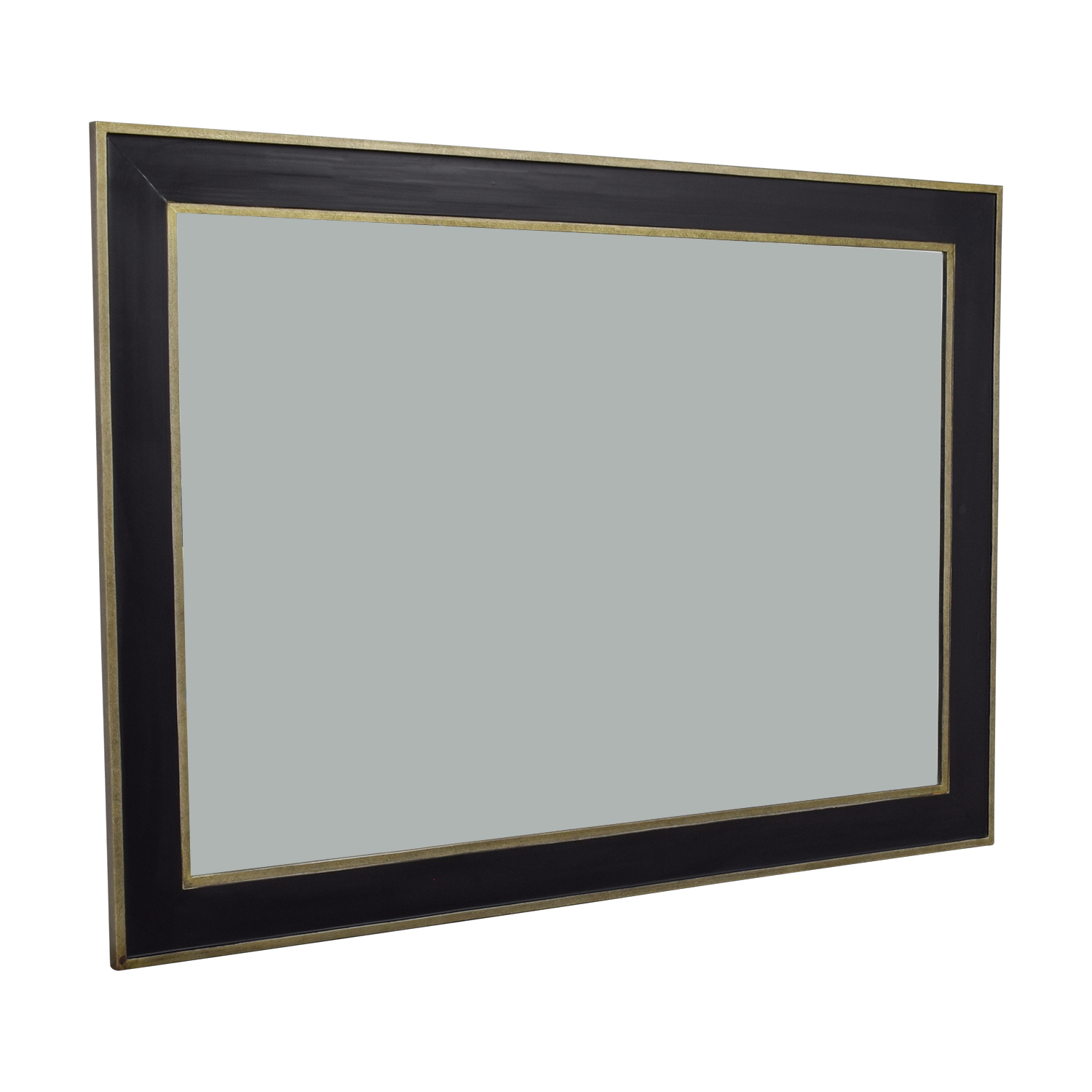 Coaster Coaster Large Scale Wall Mirror on sale