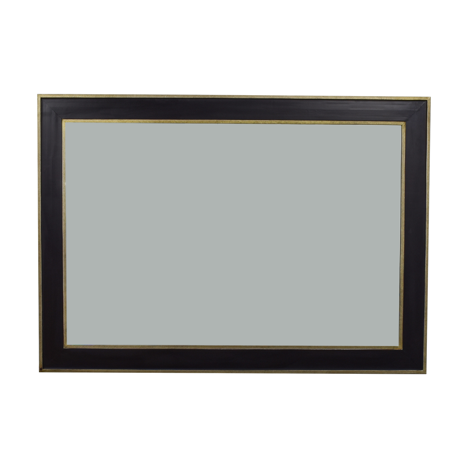 Coaster Coaster Large Scale Wall Mirror for sale
