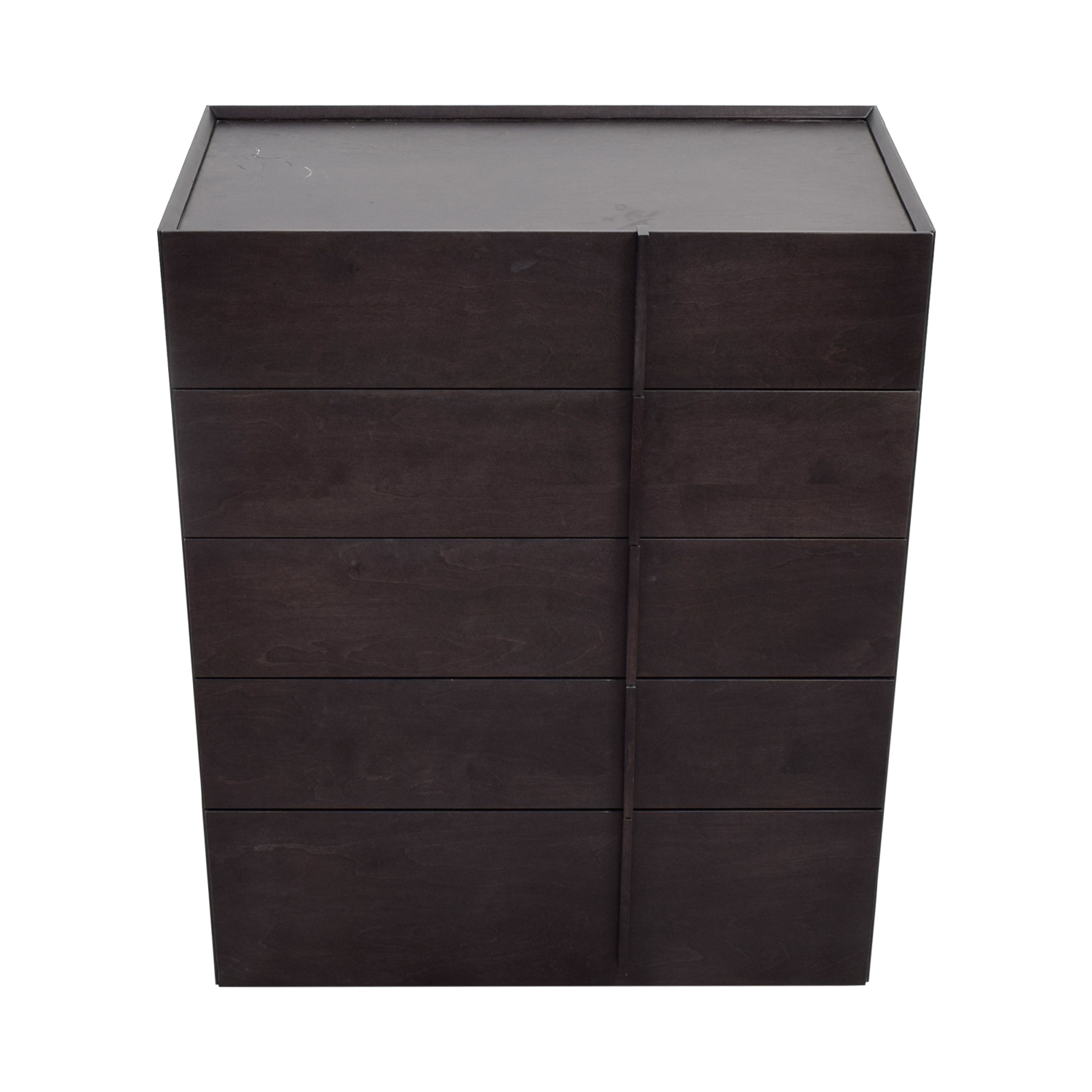 shop ABC Carpet and Home ABC Carpet and Home Tall Dresser online