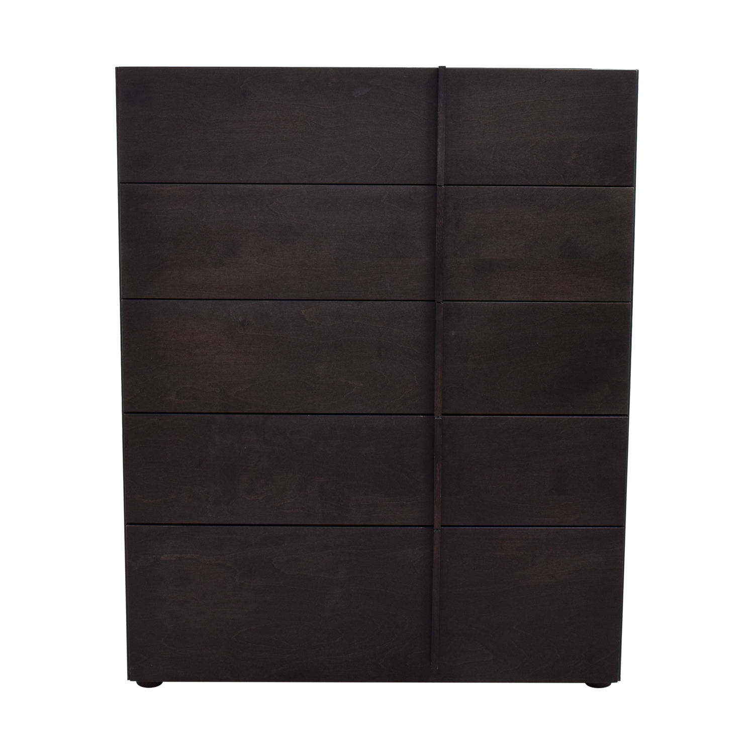 ABC Carpet and Home ABC Carpet and Home Tall Dresser price