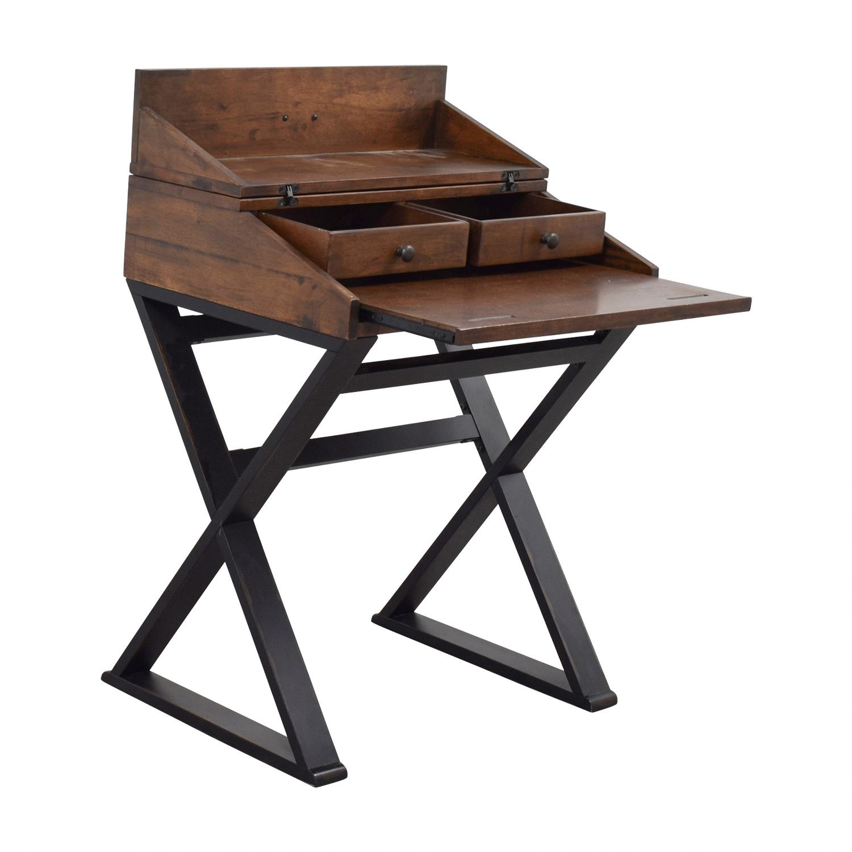 Wood Writing Desk price
