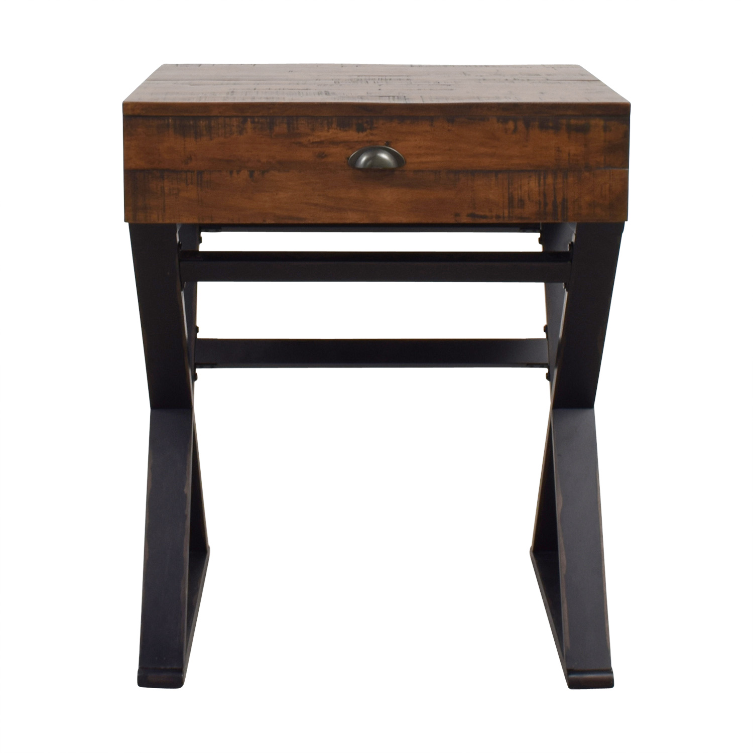 Wood Writing Desk discount