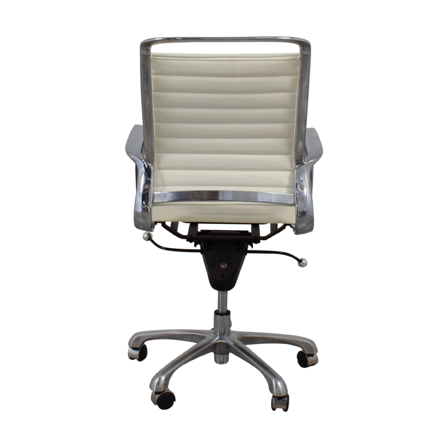 Modway Leather Office Chair sale