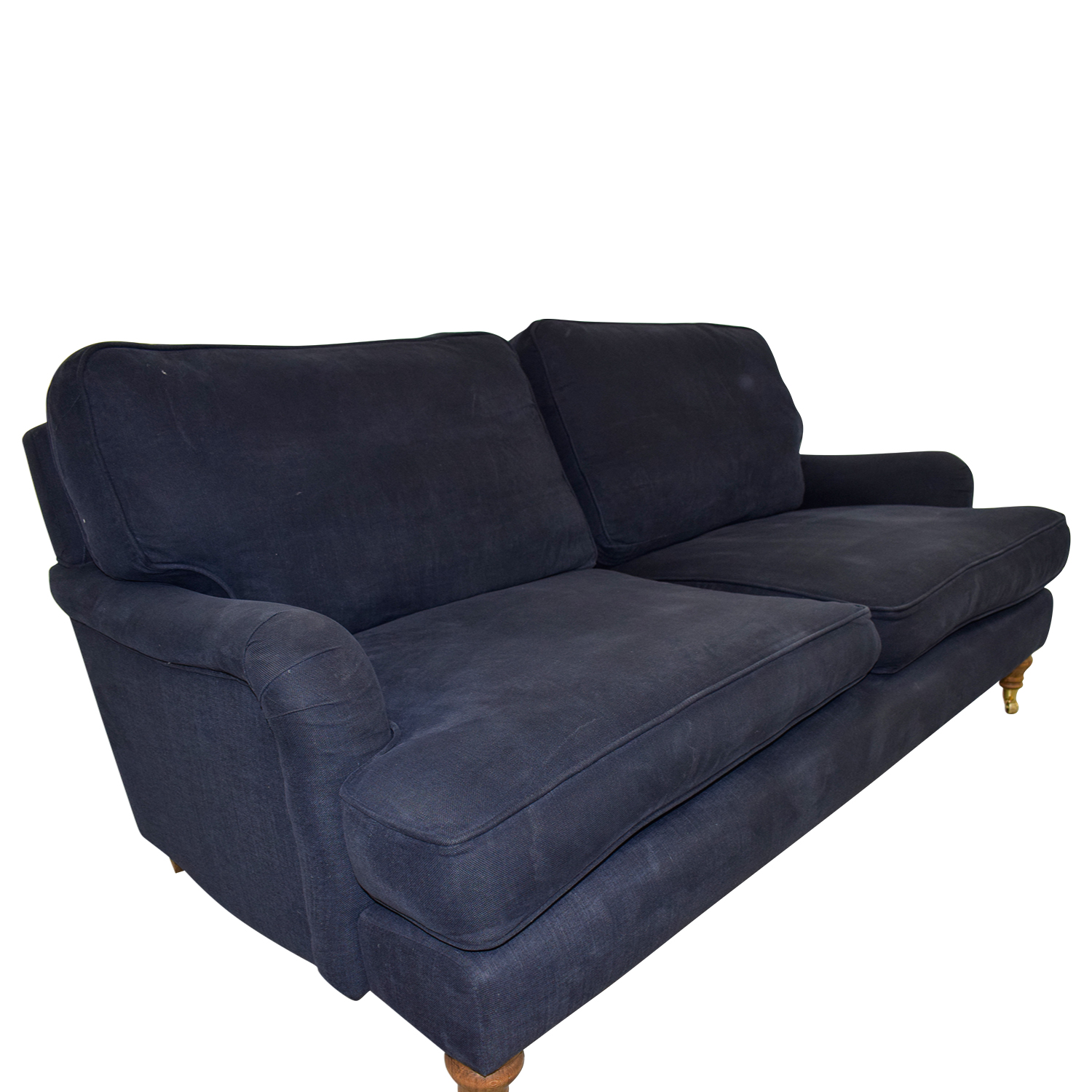 Sofa.com Sofa.com Bluebell Two and a Half Seat Sofa