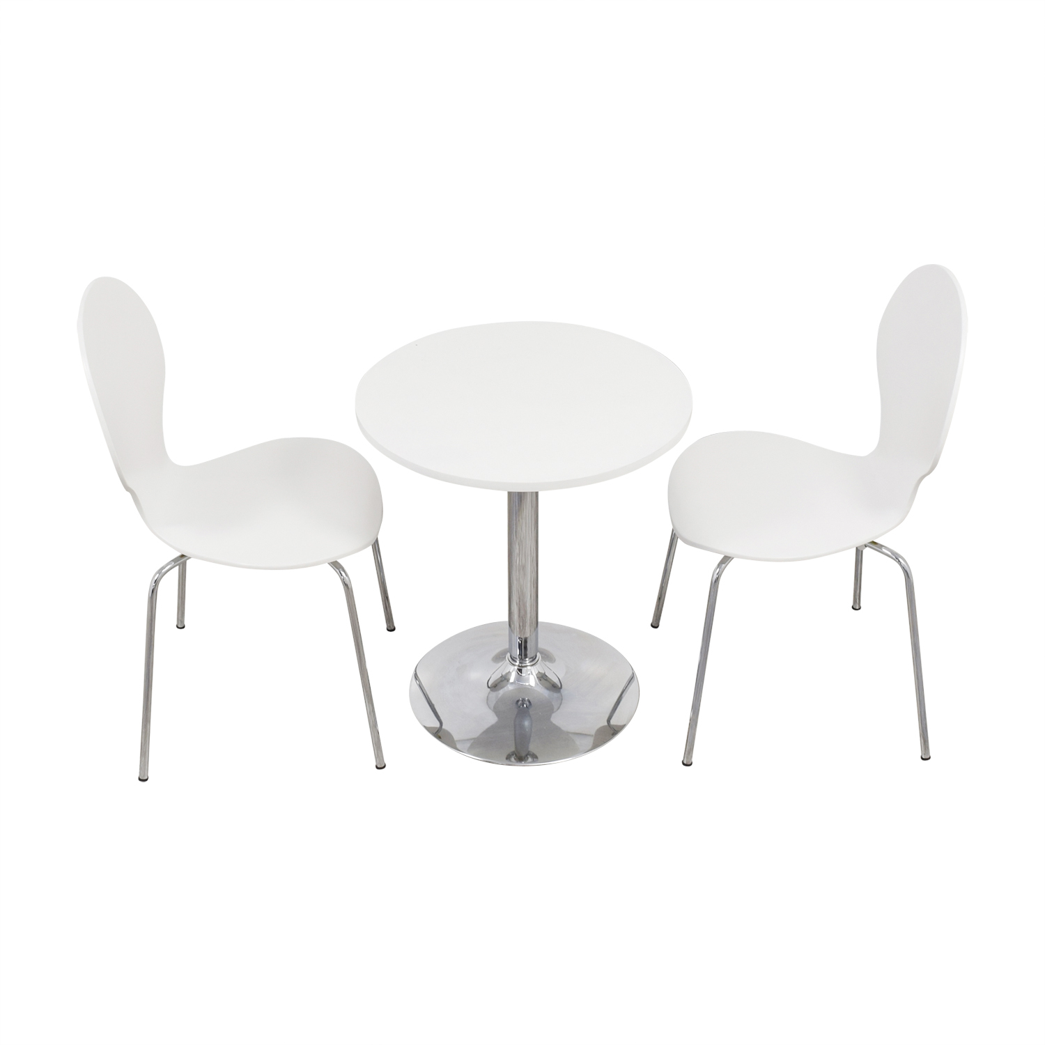 Dorel Living Dinner Table and Chairs sale