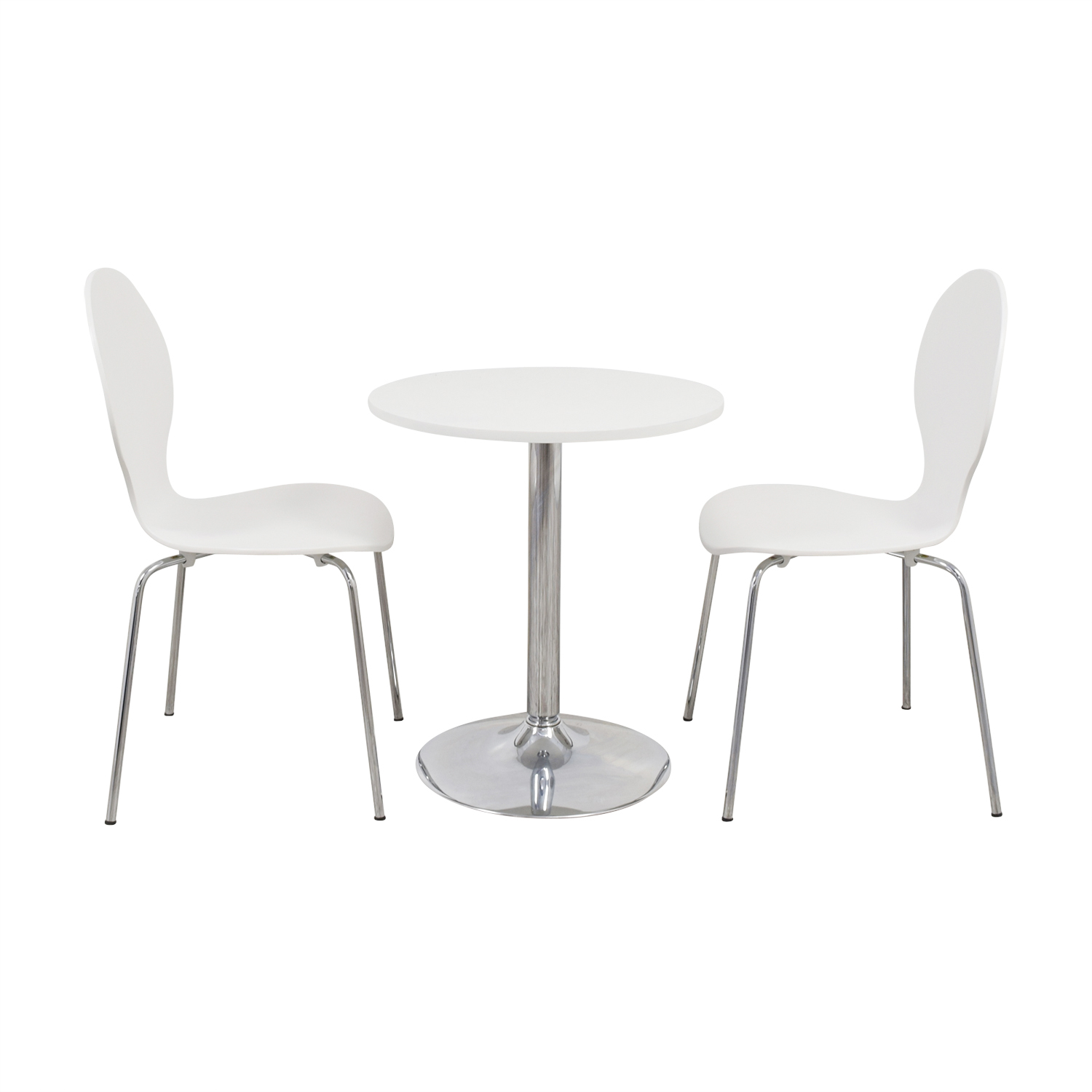 shop Dorel Living Dinner Table and Chairs Dorel Living