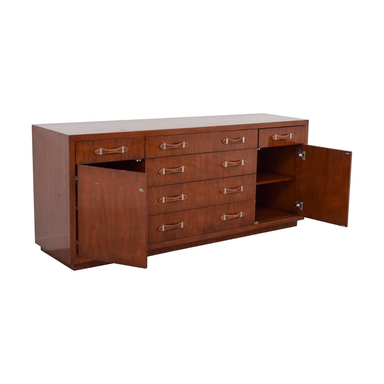 Used Ralph Lauren Furniture: Ralph Lauren Ralph Lauren Modern Hollywood