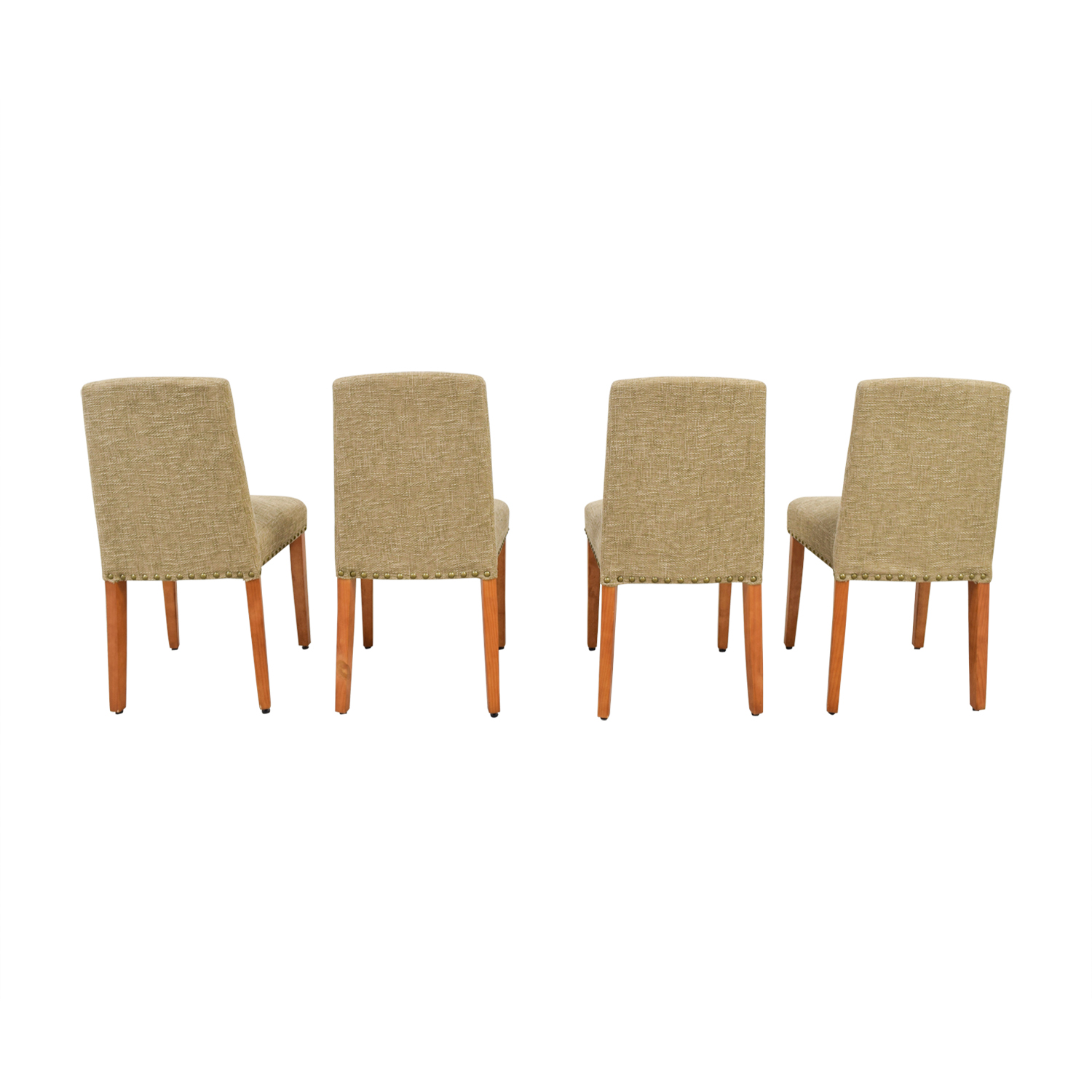 shop Target Target Dining Chairs online