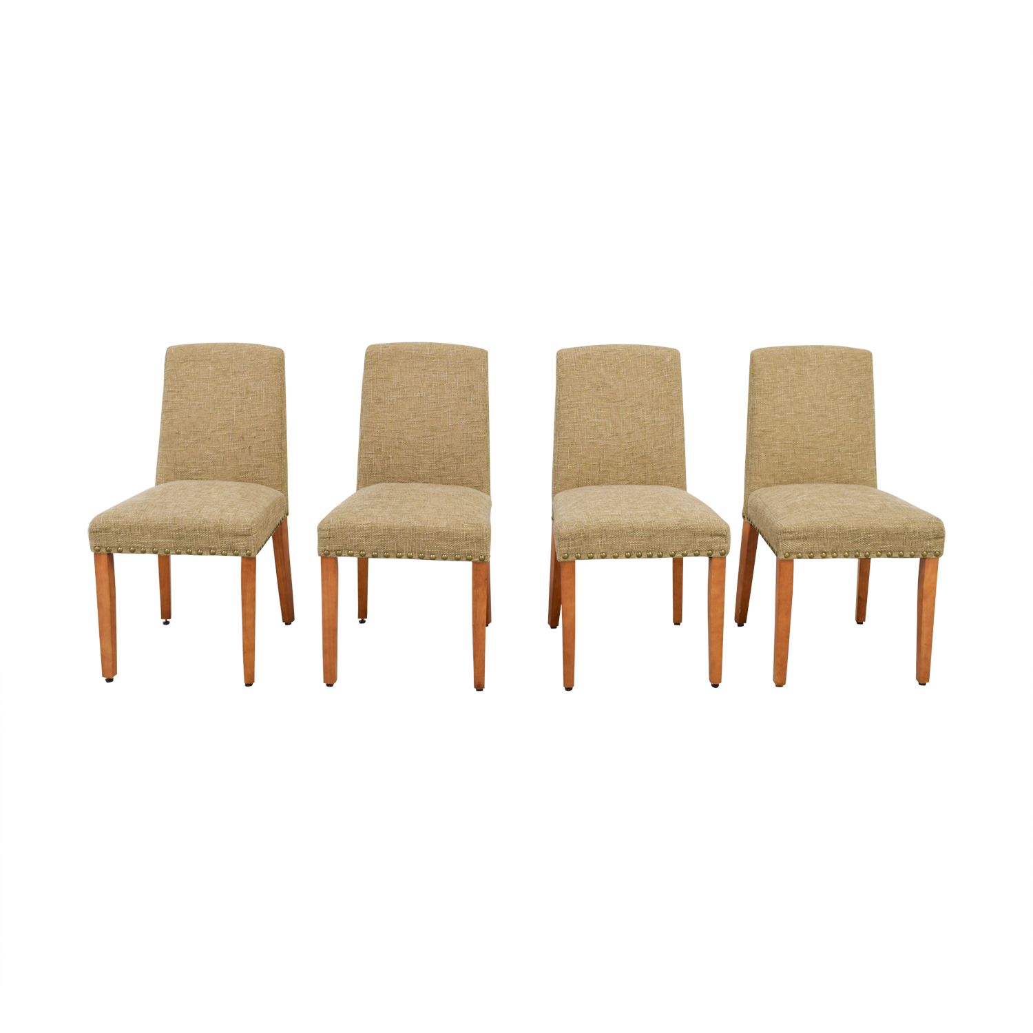 Target Target Dining Chairs dimensions