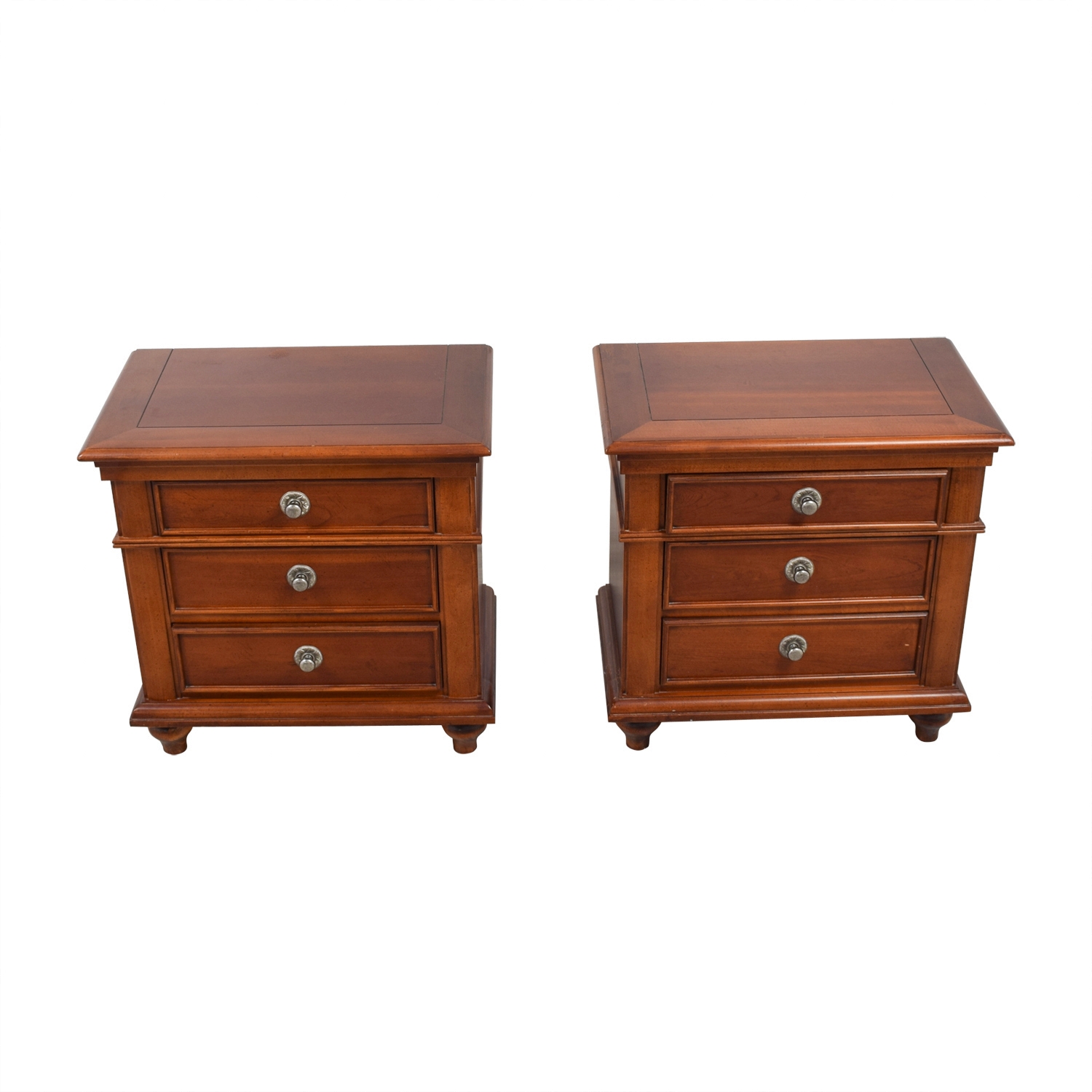 Stanley Furniture Stanley Furniture Nightstands discount