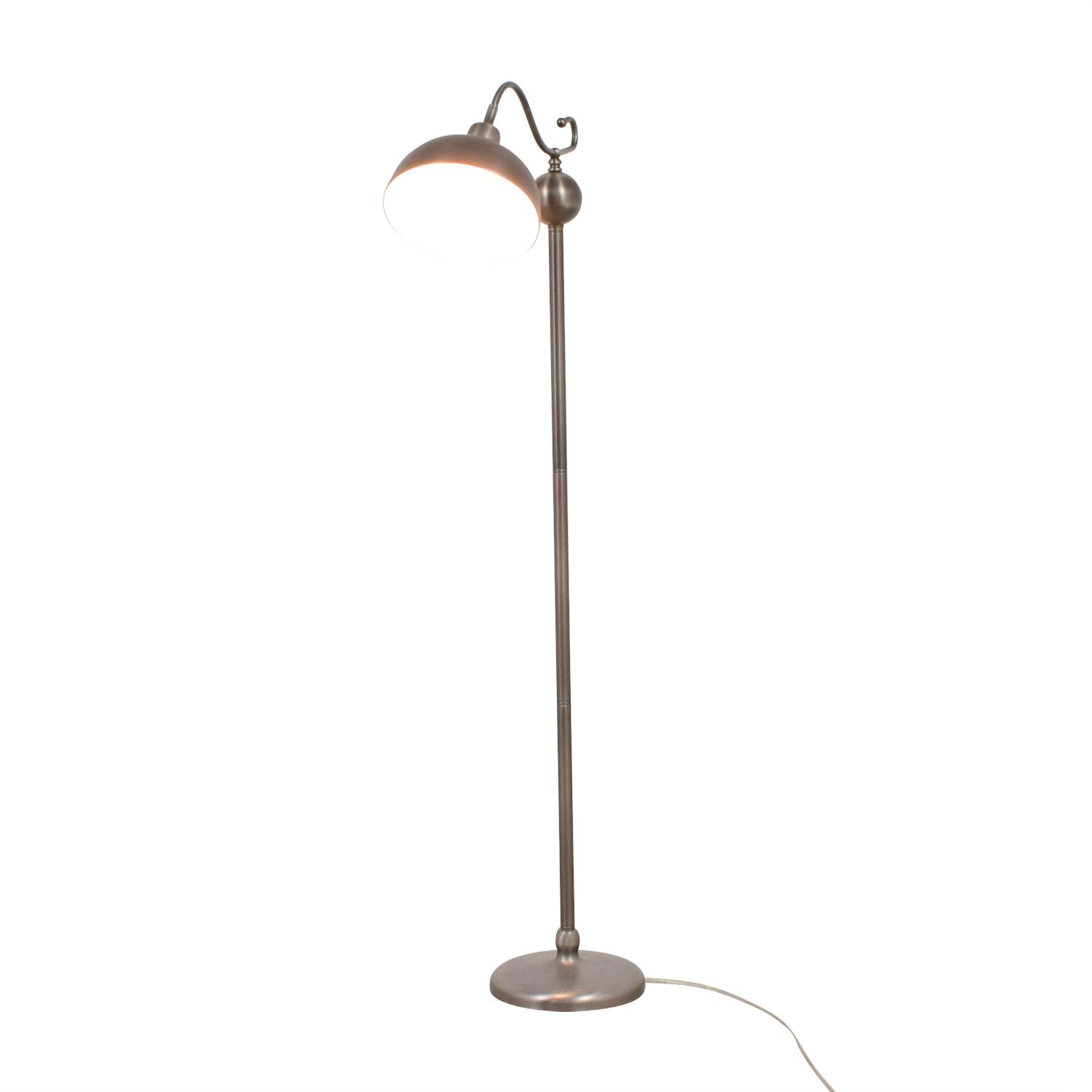 buy Urban Outfitters Urban Outfitters Stella Floor Lamp online