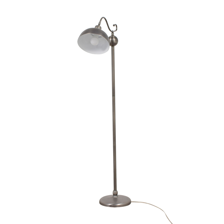 Urban Outfitters Stella Floor Lamp sale