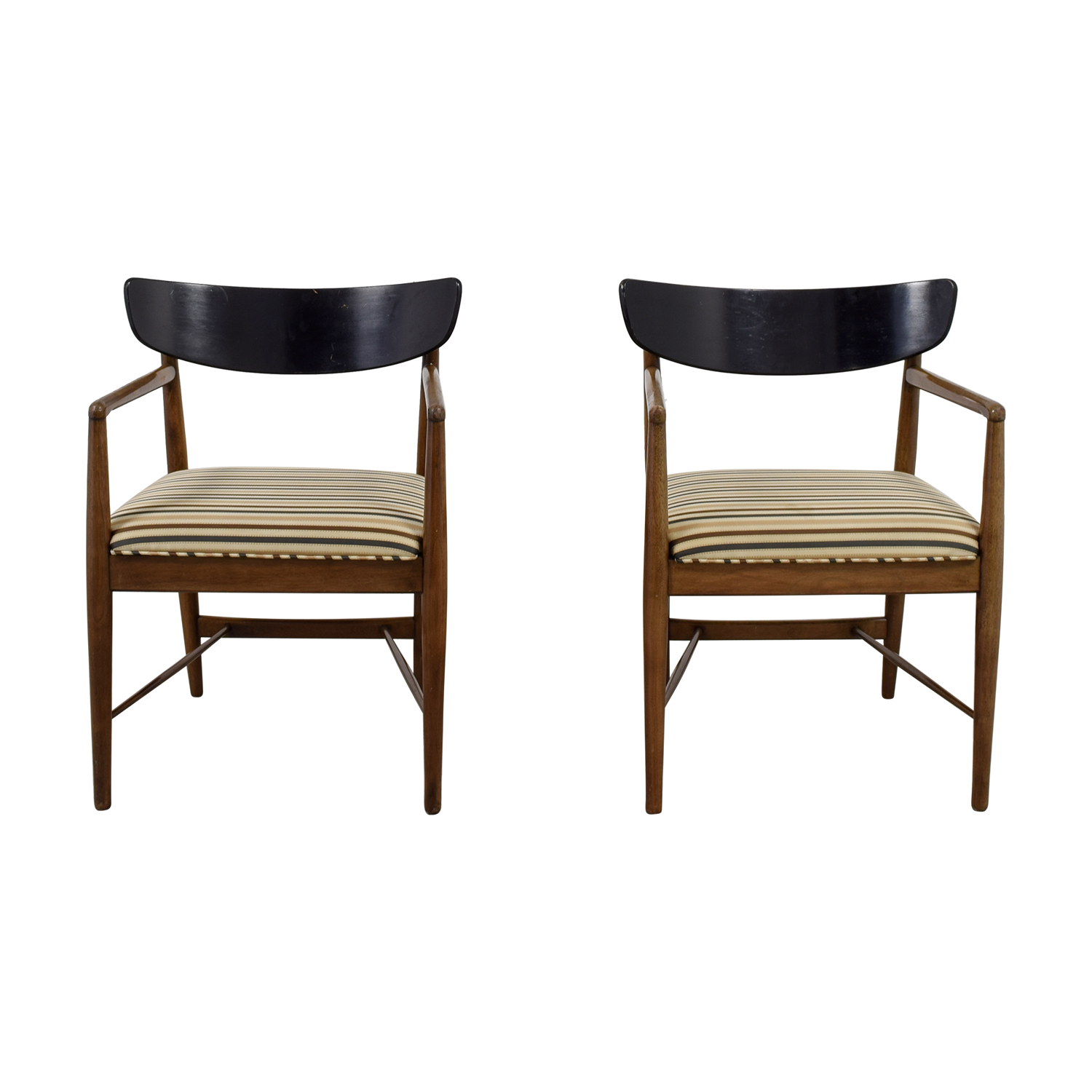 shop  Dining Chairs online