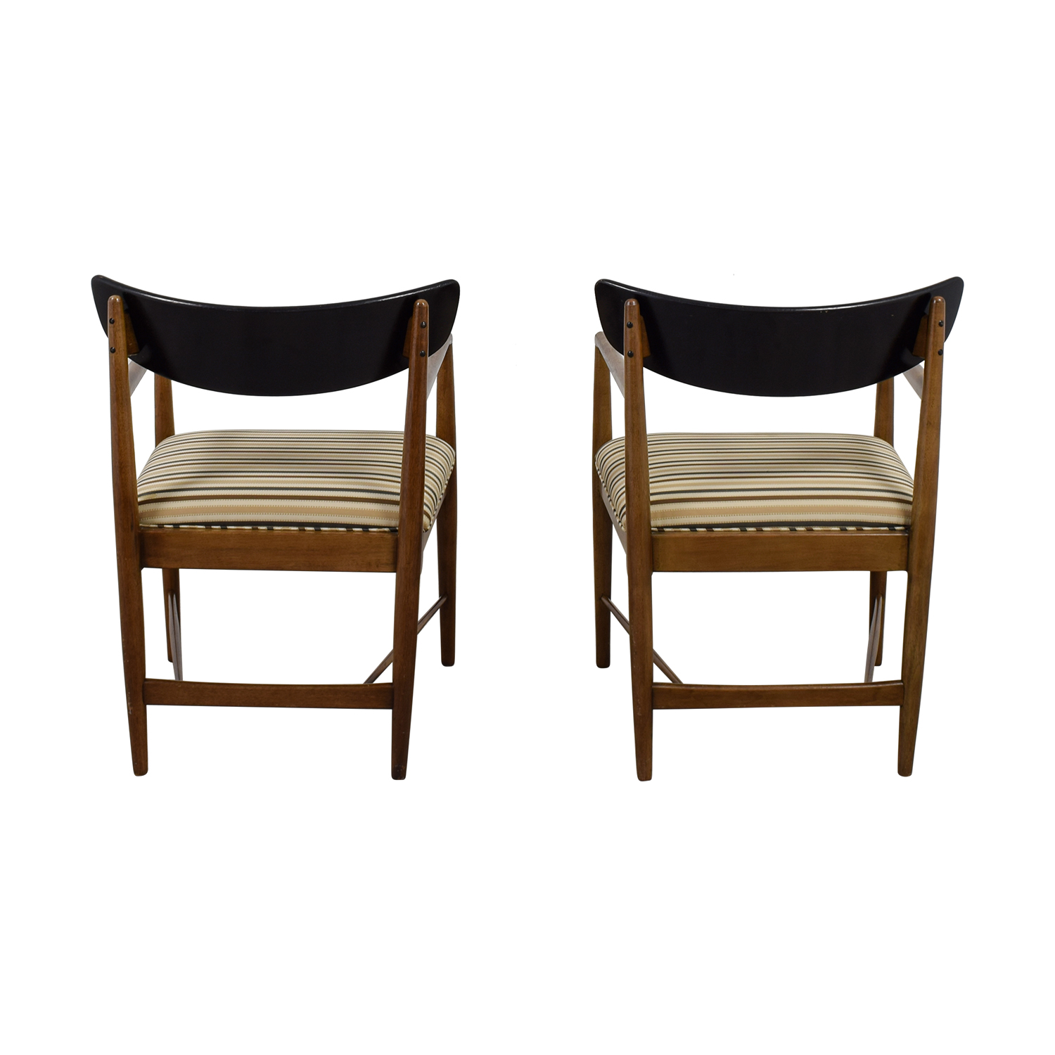 shop Dining Chairs  Dining Chairs