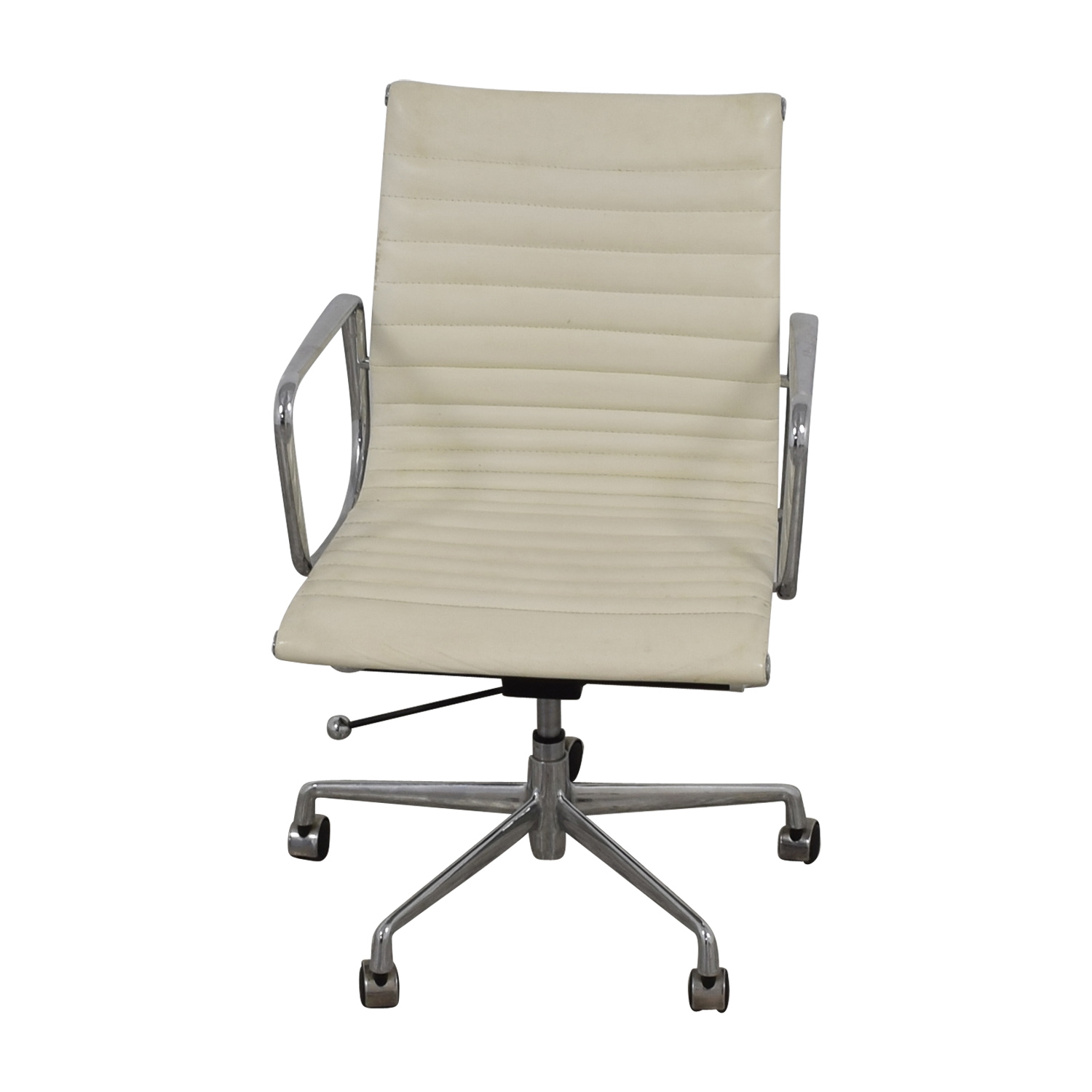 off white office chair. White Office Chair Sale Off White Office Chair T