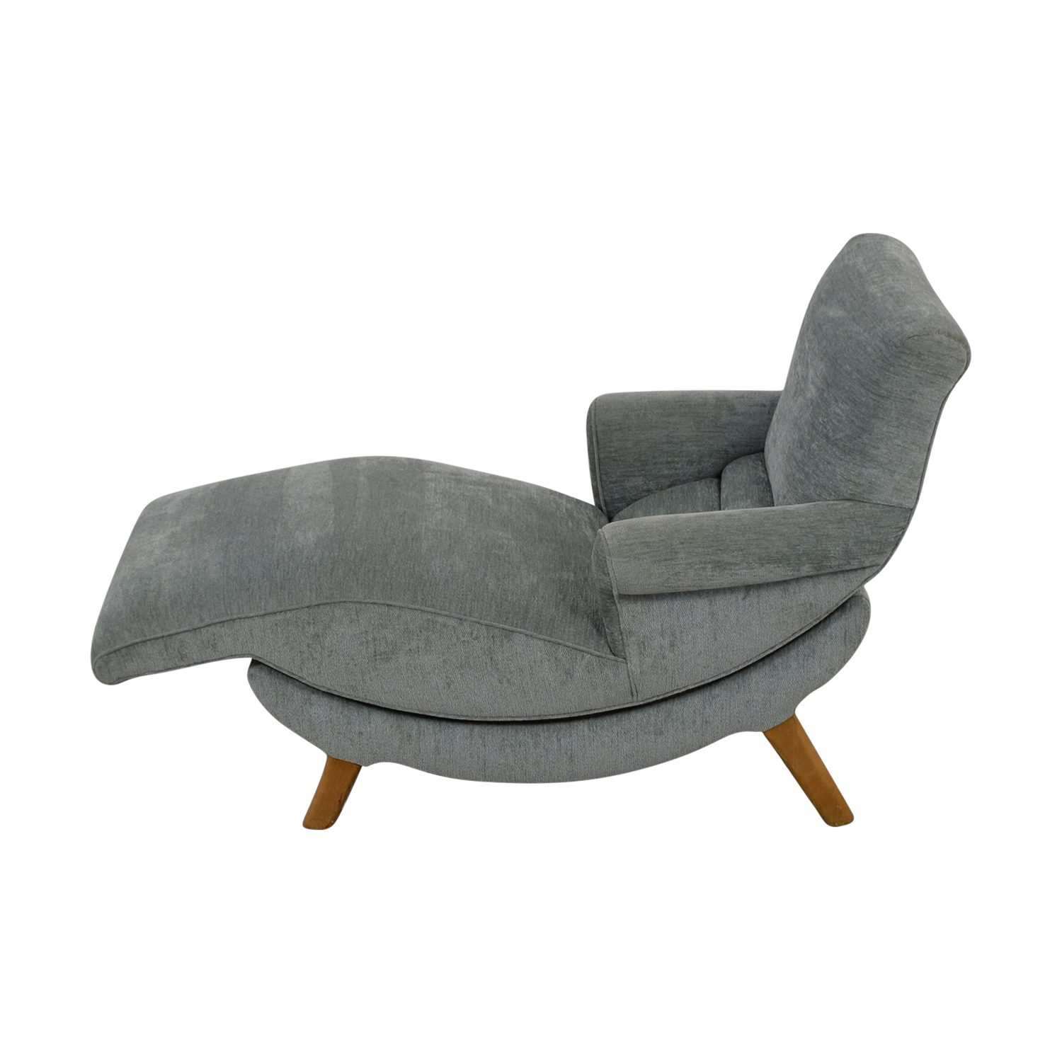 Contour Lounge Chair Company Lounge Chair Contour Lounge Chair Company