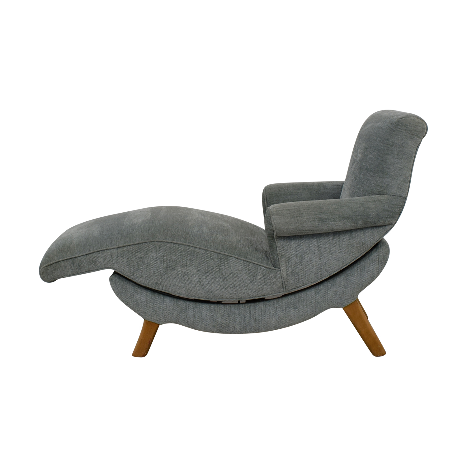 buy Contour Lounge Chair Company Lounge Chair Contour Lounge Chair Company
