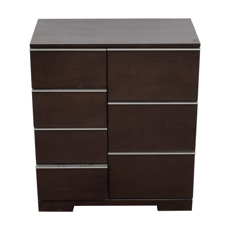 West Elm West Elm Seven-Drawer Dresser discount