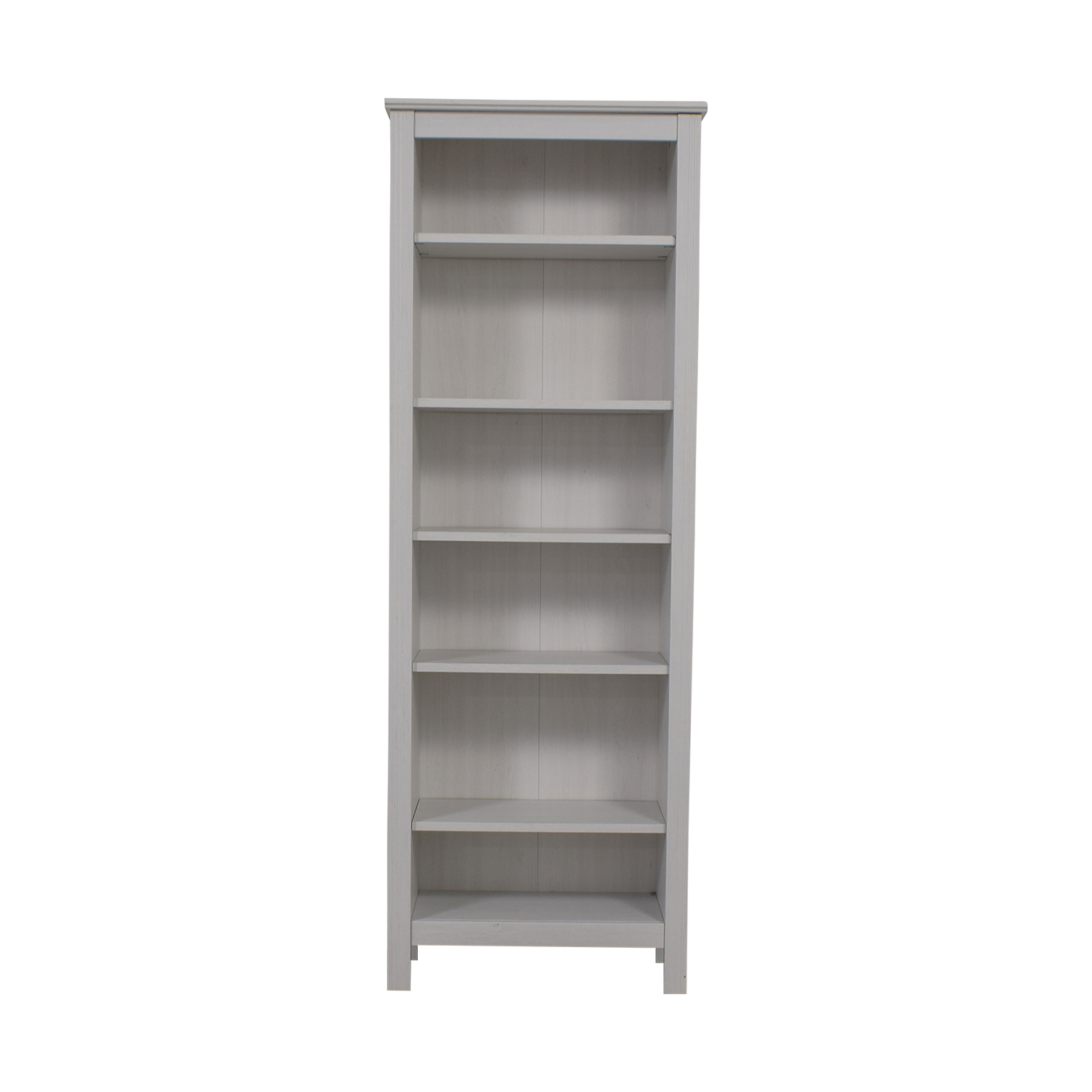 IKEA IKEA Brusali Bookcase second hand