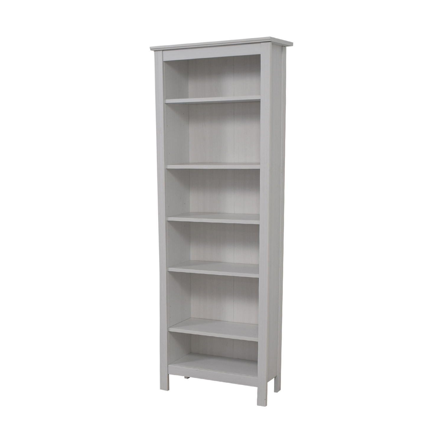 shop IKEA Brusali Bookcase IKEA Storage