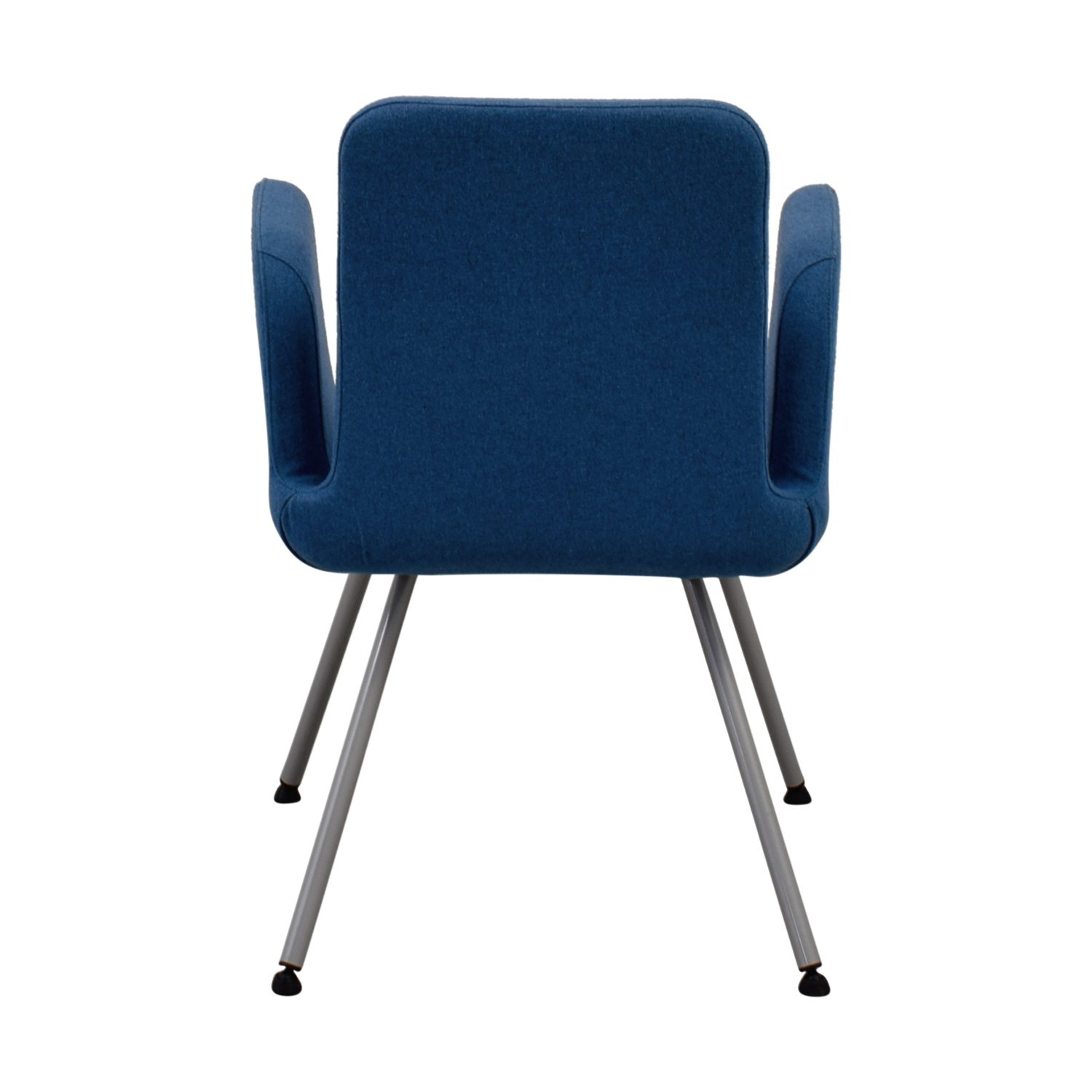 IKEA IKEA Patrik Blue Conference Chair Chairs