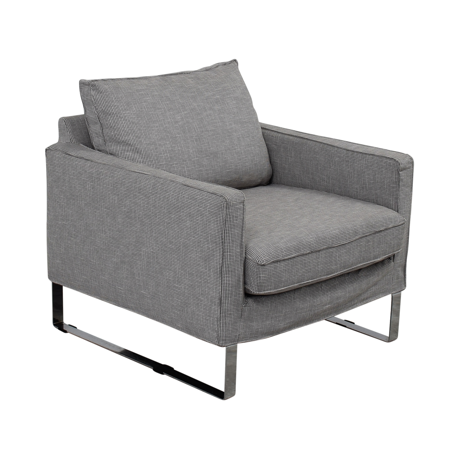 Remarkable 89 Off Ikea Ikea Mellby Chair Chairs Beutiful Home Inspiration Cosmmahrainfo