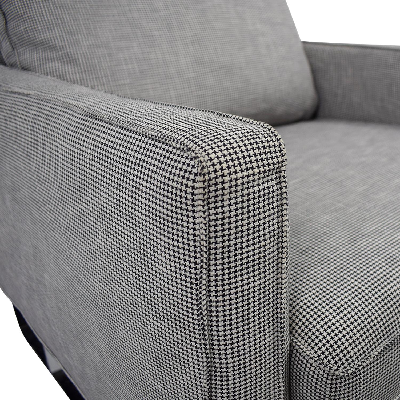 Incredible 89 Off Ikea Ikea Mellby Chair Chairs Evergreenethics Interior Chair Design Evergreenethicsorg