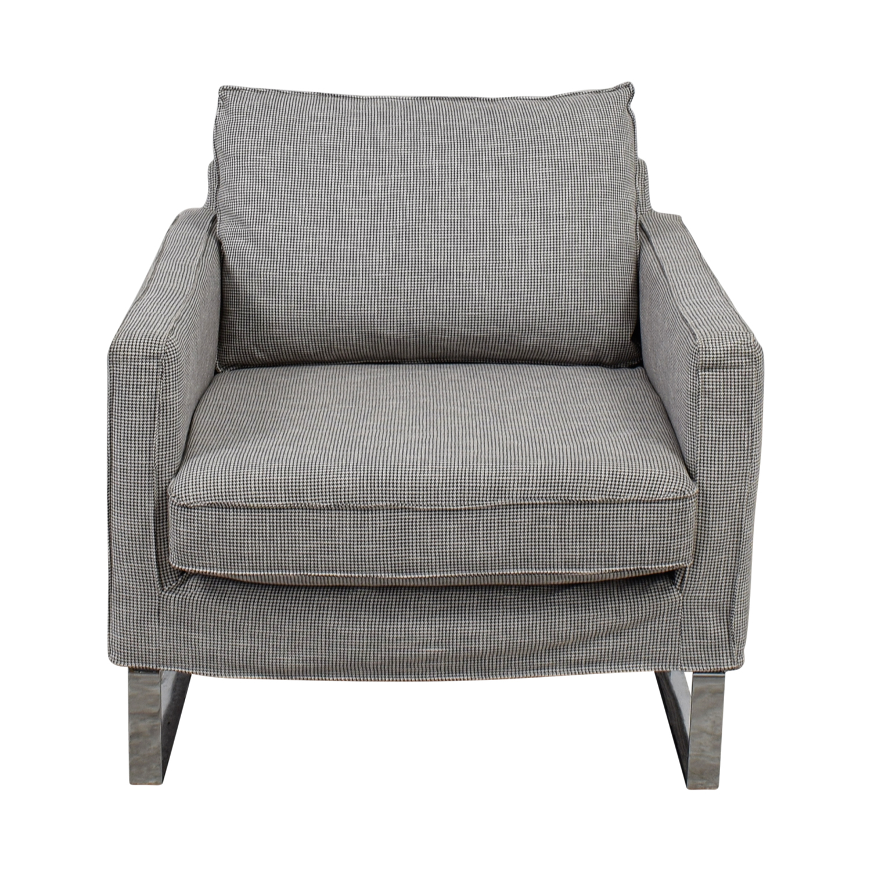 Surprising 89 Off Ikea Ikea Mellby Chair Chairs Evergreenethics Interior Chair Design Evergreenethicsorg