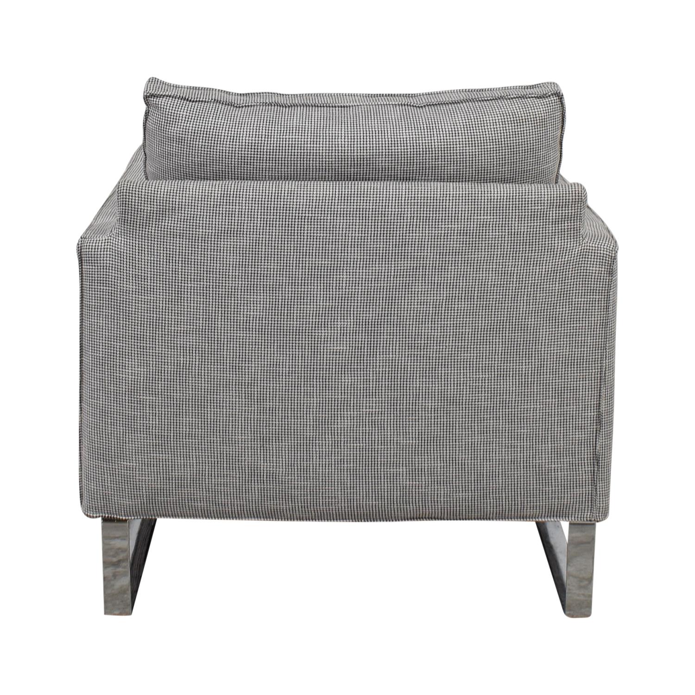Groovy 89 Off Ikea Ikea Mellby Chair Chairs Evergreenethics Interior Chair Design Evergreenethicsorg