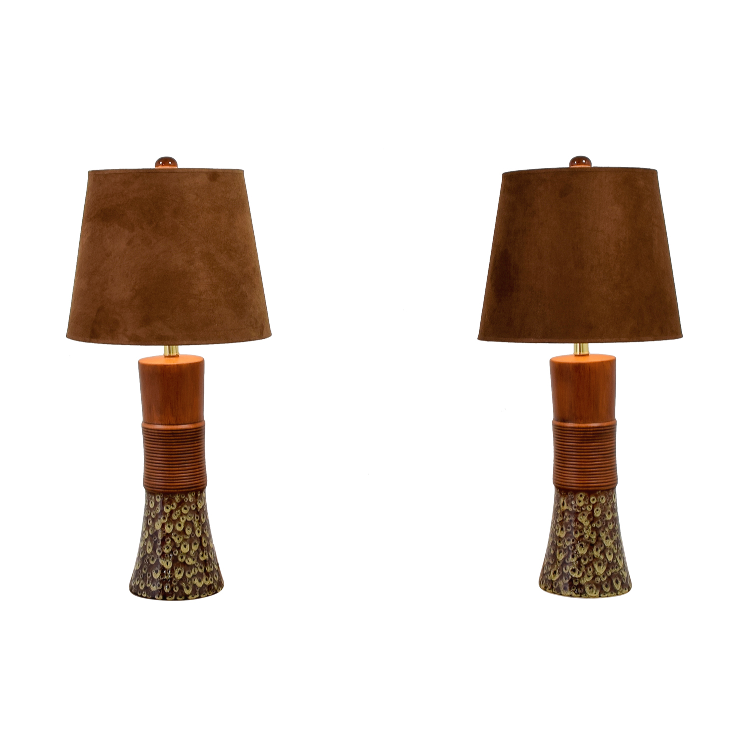 Ashley Furniture Ashley Furniture Ceramic Table Lamps nyc