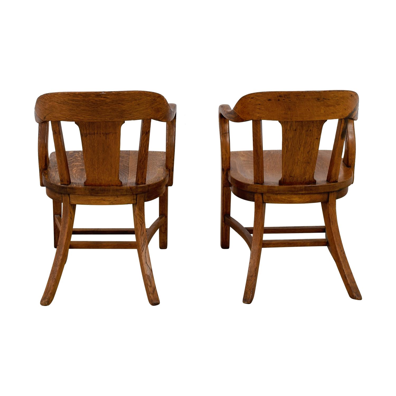 buy Bank of England Chairs