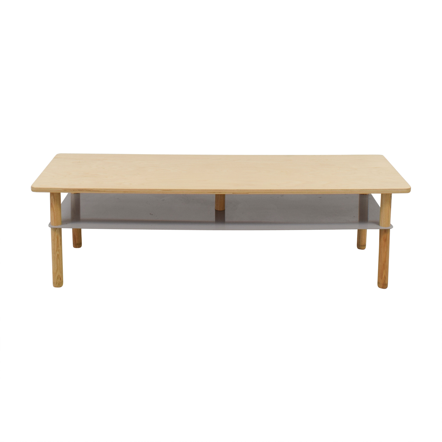 buy Greycork Felix Coffee Table Greycork