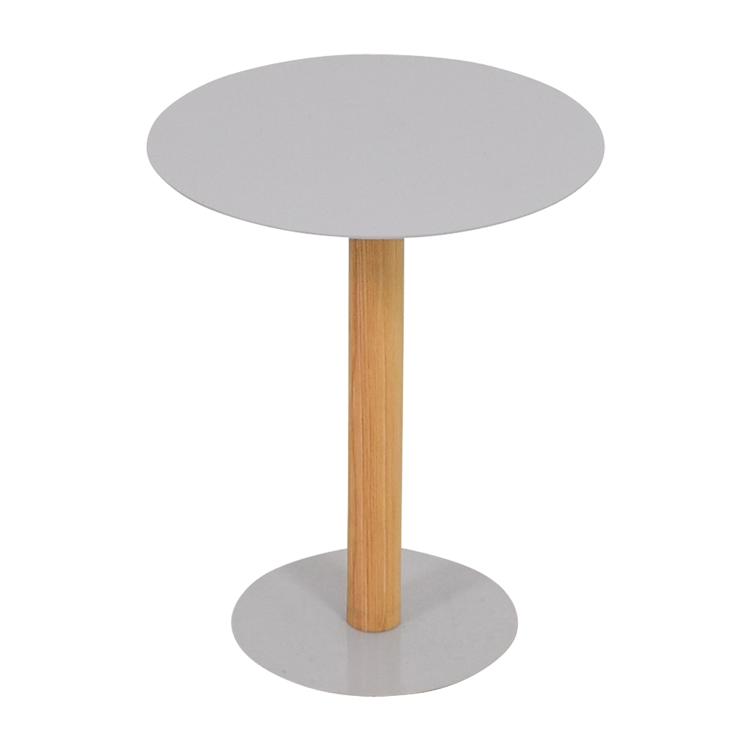 Greycork Felix Side Table / Accent Tables