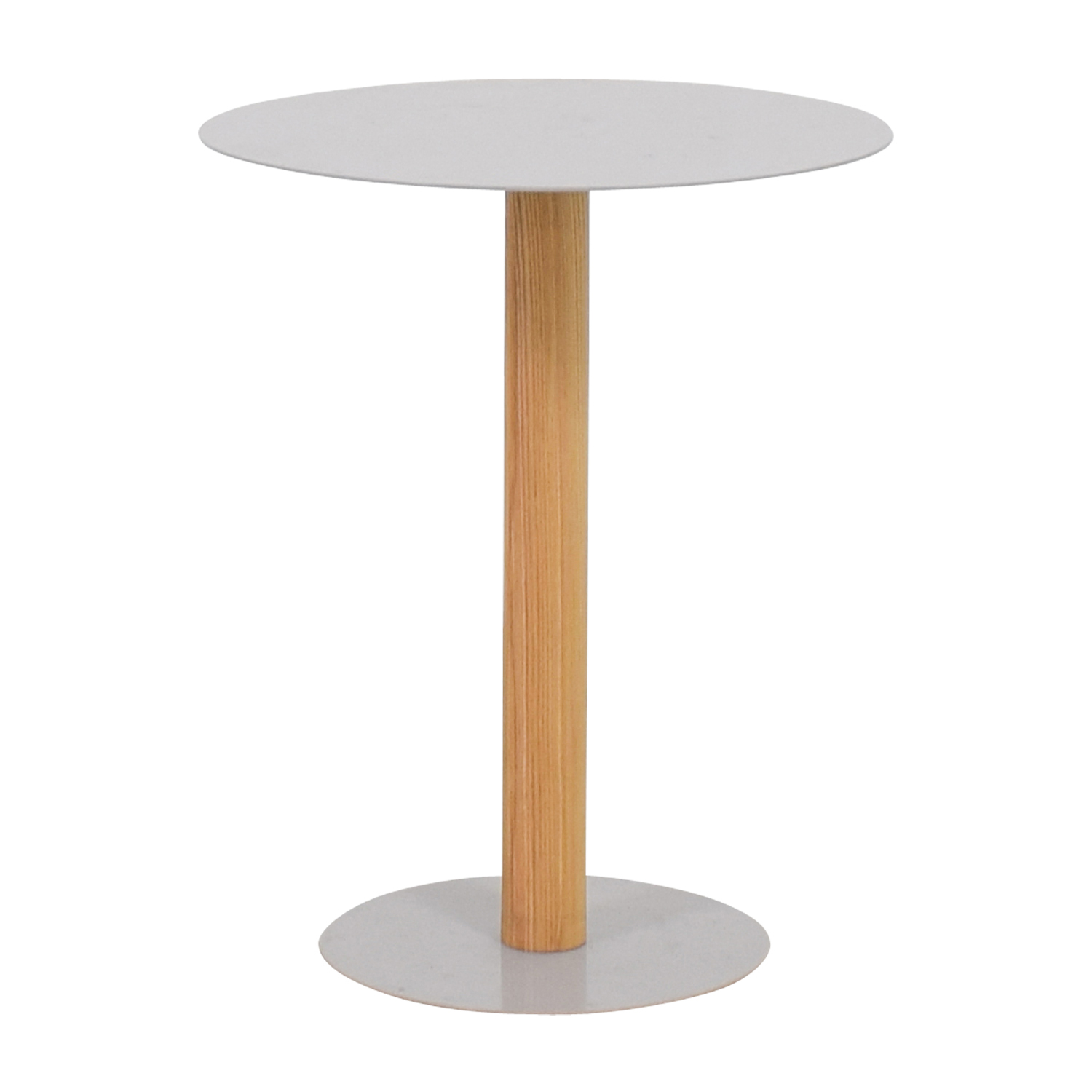 Greycork Greycork Felix Side Table