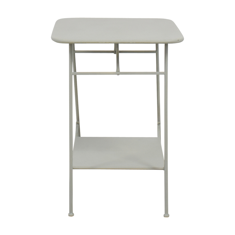 buy Urban Outfitters Side Table Urban Outfitters