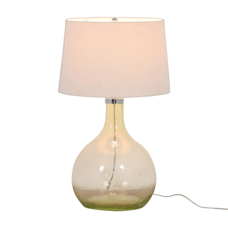 Regina Andrews Regina Andrews Table Lamp second hand