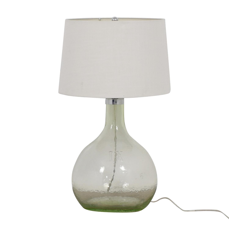 Regina Andrews Table Lamp Regina Andrews