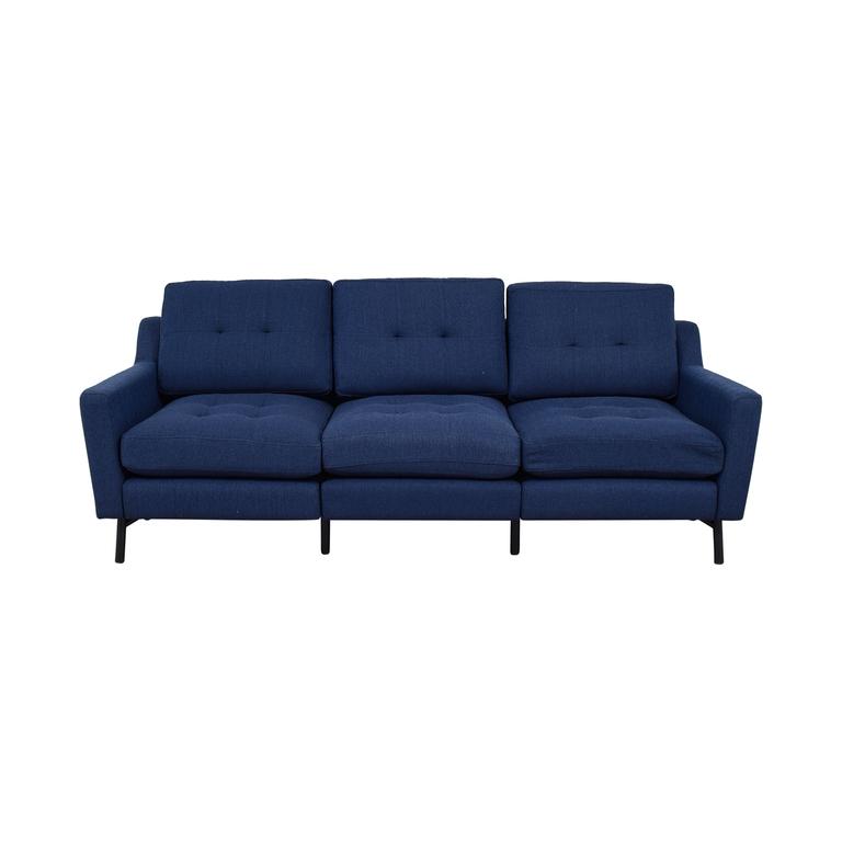 Incredible Shop B Urrow Second Hand Furniture On Sale Machost Co Dining Chair Design Ideas Machostcouk