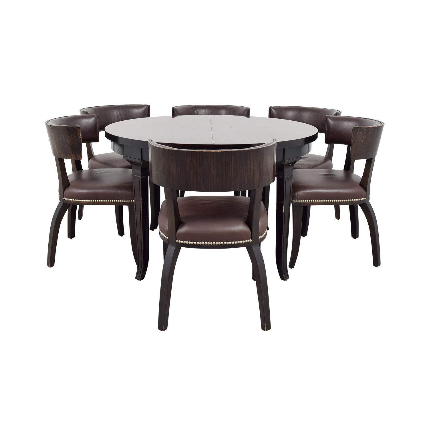 buy Ralph Lauren Clivedon Dining Set Ralph Lauren Tables