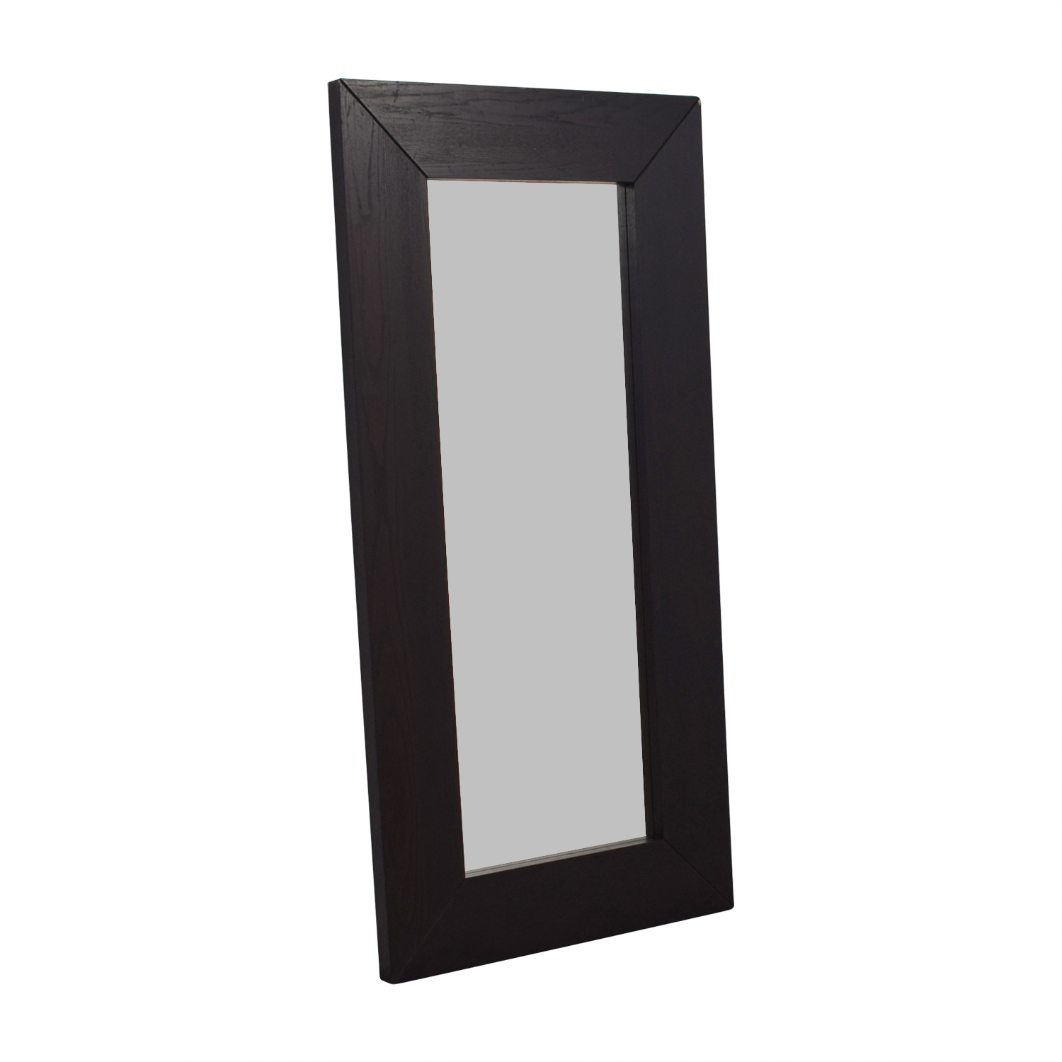 buy IKEA Framed Standing Mirror IKEA