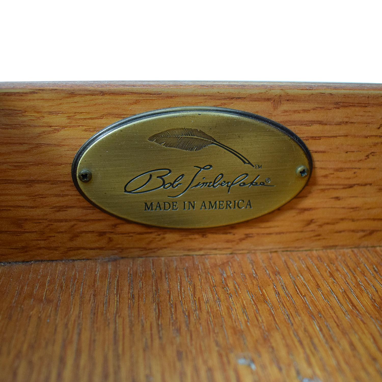 Excellent 78 Off Bob Timberlake Bob Timberlake Lexington Collection Night Table Tables Frankydiablos Diy Chair Ideas Frankydiabloscom