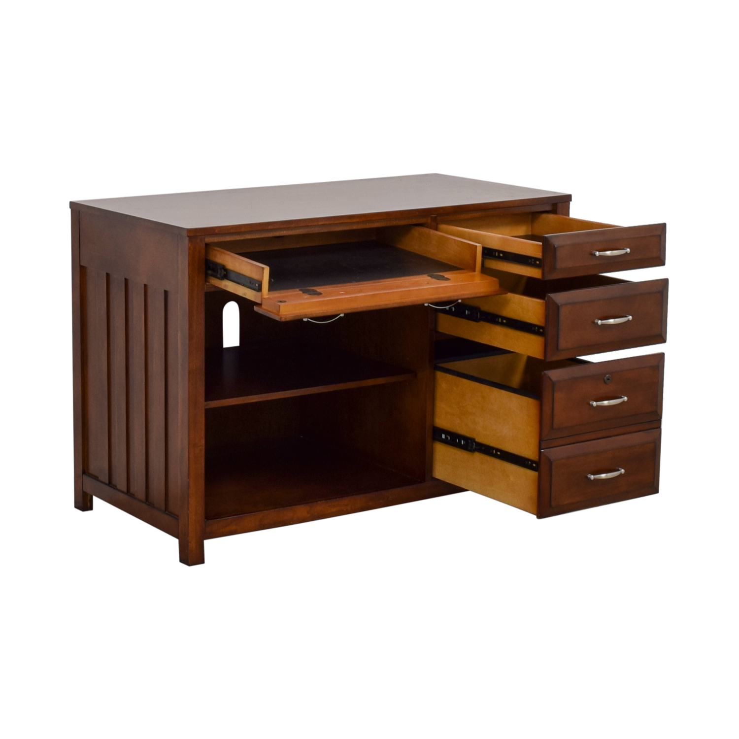 90 Off Liberty Furniture Liberty Furniture Three Drawer